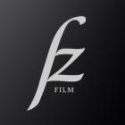 fzfilm