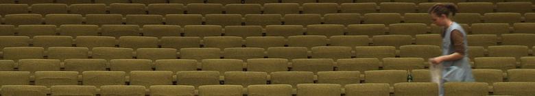 KdF Konzertsaal quer